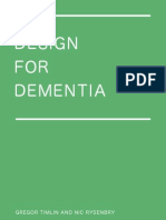 DESIGN_FOR_DEMENTIA