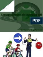 1. Conceptos Básicos de Seguridad Vial.ppt