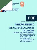 Pld 0063adobeesismico