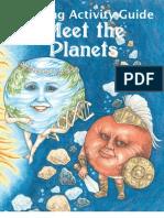 MeetPlanets TA