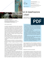 2008-Mazzeo-TeMA-01-02-Grandi eventi e sistemi urbani - Great events and urban systems