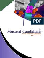 Candidiasis Mucosal