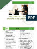 mercados_competitivos