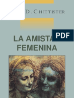 La Amistad Femenina