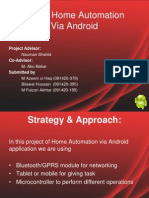 FP Android