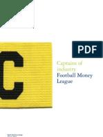 2013 Deloitte Football Money League.pdf