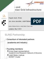 Nordugrid_konferenca_predstavitev_NGI_SI.pdf