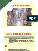 Gestión de Inventarios.pdf