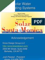 SolarWaterHeating.pdf