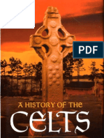 History of the Celts