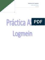 Logmein Documento