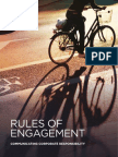 CR Rules_of_Engagement