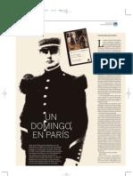 JEAN DE LA  VILLE DE MIRMONT.pdf
