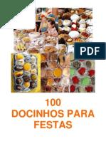 100 docinhos para festas.pdf