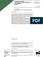 UNI EN 15316-1.pdf
