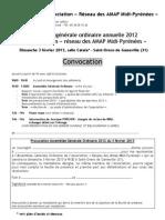 2013-02-03 AG 2012 CONVOCATION.pdf
