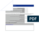 Scholarship Info 2013