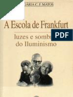 45927378 a Escola de Frankfurt MATOS Olgaria C F (1)