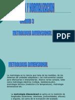 75495781 Presentacion Unidad 3 Metrologia
