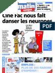 CAMPUS mercredi 23 janvier 2013.pdf