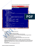 LA COBOL 5.pdf