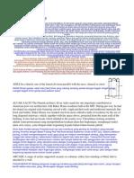 Architecture Glossary1
