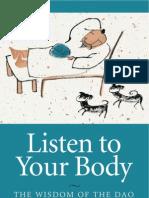 Tao of body