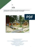 Onderzoek Gouwpleinproces - Daniel Otterspeer