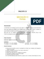 mochilaocidescritivopaxmochilaoeuropa (7)