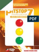34480236 PitStop 7 Amostra
