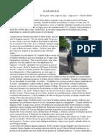 Final Redaccion 1 Entrevista Rodolfo Riales.doc