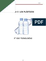 Unidad 2 Plasticos