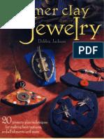 Polymer-Clay-Jewelry