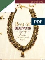 Best-of-Beadwork-FlatPeyote