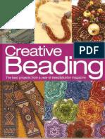 Creative-Beading-Vol-1