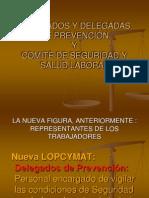 2DELEGADOS Y DELEGADAS EN PREVENCION.ppt