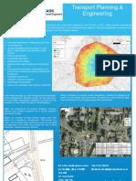 Rodgers Leask Ltd - Transport Planning