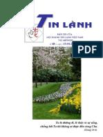 Tin Lanh 48