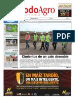 Edicion 598.pdf