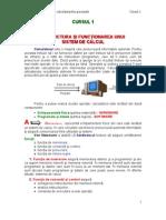 A1_PC_C1 Introducere in utilizarea calculatoarelor personale.doc