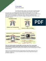Mutu Dan Karakteristik Citra Medik