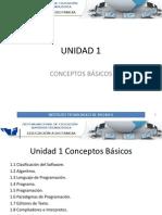 Unidad_AP_1