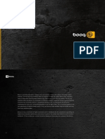 2013 Booq Product Catalog- Full Version-Web