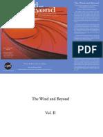 Wind Beyond, Vol 2, Part 1