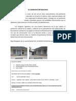 EL CAMBUCHE REPUBLICANO.pdf