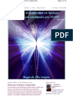 plantas-que-combatem-neg.pdf