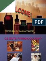 Farma_Generalitati
