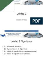 Unidad_AP_2