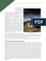 Brujeria.pdf