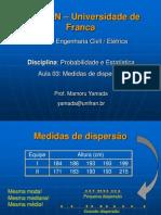 _acad_d_Aula_03_Medidas_de_dispersao.ppt